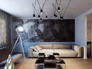 Продажа квартир: 4-комнатная квартира, Краснодарский край, Сочи, ул. Конституции СССР, 10, фото 1