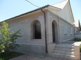 Купить дом по адресу: Абакан г ул Зоотехническая 61