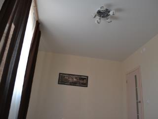 Продажа квартир: 1-комнатная квартира, Пензенская область, Пенза, ул. Антонова, 5, фото 1