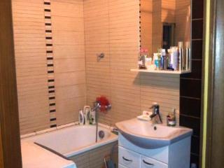 Продажа квартир: 2-комнатная квартира, Краснодар, ул. Авиагородок, 15, фото 1