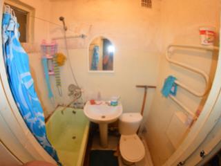Купить квартиру по адресу: Черкесск г пл Гутякулова 15