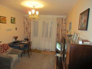 Продажа квартир: 4-комнатная квартира, Кемерово, пр-кт Ленина, 123, фото 1