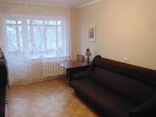 Снять 2 комнатную квартиру по адресу: Вологда г ул Герцена 83