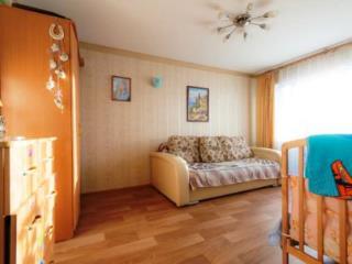 Продажа квартир: 2-комнатная квартира, Красноярск, ул. Мирошниченко, 2, фото 1