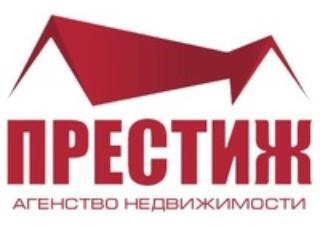 Продажа квартир: 2-комнатная квартира, Калининград, Южный б-р, 14, фото 1