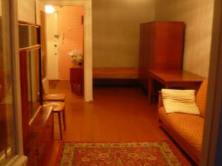 Продажа квартир: 2-комнатная квартира, Киров, ул. Воровского, 118, фото 1