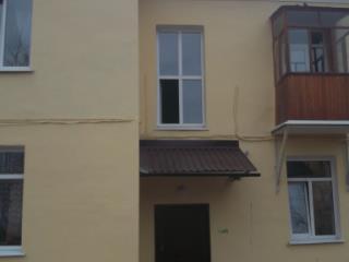 Купить комнату по адресу: Нижний Тагил г пр-кт Дзержинского 39