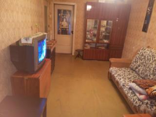 Продажа квартир: 3-комнатная квартира, Краснодар, Алтайская ул., 6, фото 1