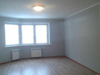 Продажа квартир: 2-комнатная квартира, Московская область, Долгопрудный, пр-кт Ракетостроителей, 7к1, фото 1
