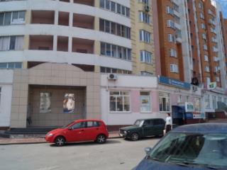 Снять 3 комнатную квартиру по адресу: Липецк г ул Неделина 15