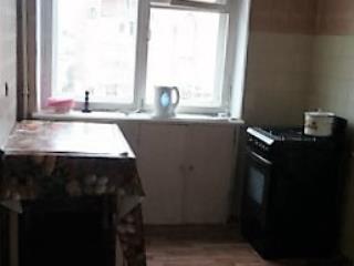 Продажа квартир: 1-комнатная квартира, Владикавказ, Зои Космодемьянской ул., 8, фото 1