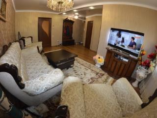 Купить недорогую двухкомнатную вторичную квартиру / жилье на улице Ленина (пр-кт) дом 54 в Черкесске без посредников. Объявление №229 с фото