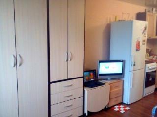Купить комнату по адресу: Сыктывкар г ул Первомайская 115