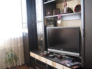 Продажа квартир: 1-комнатная квартира, Краснодарский край, Сочи, Донская ул., 31, фото 1