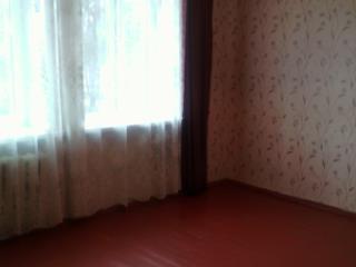 Продажа квартир: 3-комнатная квартира, Смоленская область, Дорогобужский р-н, пгт. Верхнеднепровский, Советская ул., 11, фото 1
