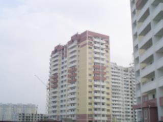 Продажа квартир: 3-комнатная квартира, Краснодар, ул. Героев-Разведчиков, 5, фото 1
