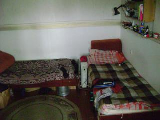 продажа квартир ул.сагита агиша