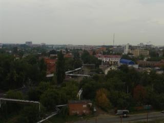 Продажа квартир: 1-комнатная квартира, Краснодар, ул. им Чехова, фото 1