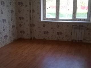 Продажа квартир: 1-комнатная квартира, Московская область, Щелково, Богородский мкр., 19, фото 1
