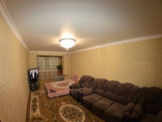 Купить квартиру по адресу: Черкесск г ул Магазинная 26