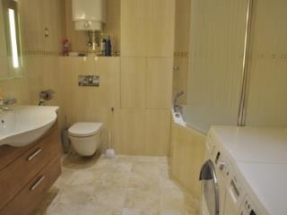 Продажа квартир: 3-комнатная квартира, Красноярск, ул. Водопьянова, 15, фото 1