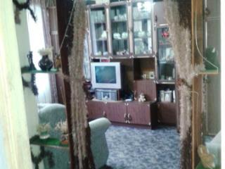 Продажа квартир: 1-комнатная квартира, Московская область, Одинцовский р-н, Кубинка, городок Кубинка-10, 16, фото 1