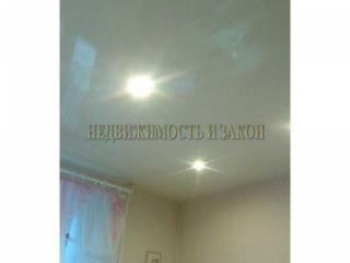 Продажа квартир: 1-комнатная квартира, Сыктывкар, Парковая ул., 32, фото 1