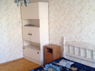 Снять квартиру в челябинске южный бульвар