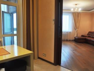 Продажа квартир: 3-комнатная квартира, Белгород, Белгородский пр-кт, 36, фото 1