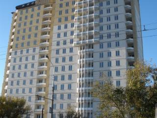 Снять 2 комнатную квартиру по адресу: Волгоград г ул им Кропоткина 1а