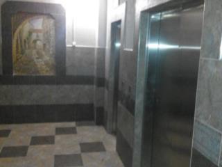 Продажа квартир: 1-комнатная квартира, Пермь, ул. Моторостроителей, 6, фото 1