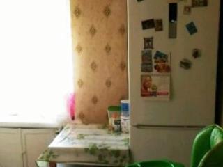 Продажа квартир: 2-комнатная квартира, Московская область, Егорьевский р-н, рп. Рязановский, ул. Чехова, 7, фото 1