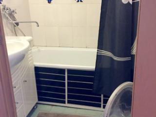 Снять 1 комнатную квартиру по адресу: Хабаровск г пер Лермонтова 7