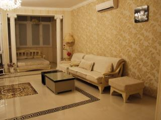 Продажа квартир: Краснодарский край, Сочи, ул. Чехова, фото 1