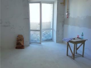Продажа квартир: 3-комнатная квартира, Брянск, ул. Романа Брянского, 2, фото 1