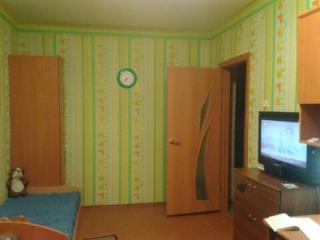 Снять 1 комнатную квартиру по адресу: Южно-Сахалинск г ул Пограничная 58Б