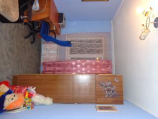 Купить 2 комнатную квартиру по адресу: Омск г ул Кордная 5-я 47