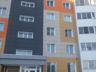 попадания духов снять квартиру на улице взлетная HARAJUKU LOVERS LOVE