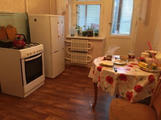 Продажа квартир: 1-комнатная квартира, Московская область, Протвино, ул. Ленина, 24Б, фото 1