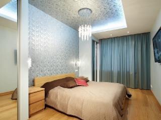 Продажа квартир: 2-комнатная квартира в новостройке, Краснодарский край, Сочи, ул. Островского, 5, фото 1