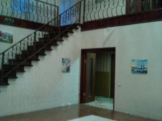 Купить дом/коттедж по адресу: Красноярск г ул Новаторская 59