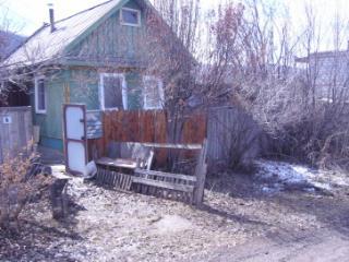 Купить дачу по адресу: Красноярск г проезд Светлогорский 297