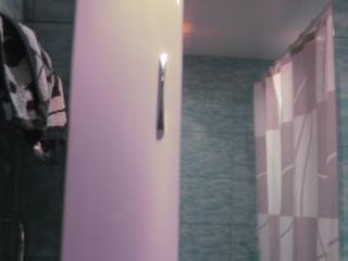 Продажа квартир: 1-комнатная квартира, Киров, ул. Ленина, 193, фото 1