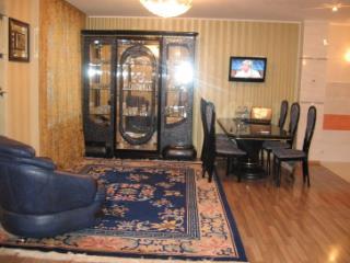 Продажа квартир: 2-комнатная квартира, Новосибирск, пл. Дуси Ковальчук, 252, фото 1