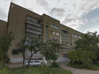 Продажа квартир: 3-комнатная квартира, Ставропольский край, Кисловодск, ул. Пушкина, 72, фото 1