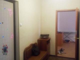 Продажа квартир: 2-комнатная квартира, Москва, пр-кт Нововатутинский (п.Десеновское), 8, фото 1
