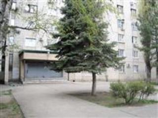 Продажа квартир: 2-комнатная квартира, Краснодар, Уральская ул., фото 1