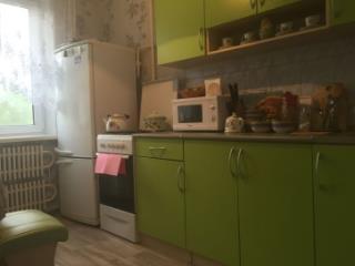 Продажа квартир: 3-комнатная квартира, Московская область, Коломна, б-р 800-летия Коломны, фото 1