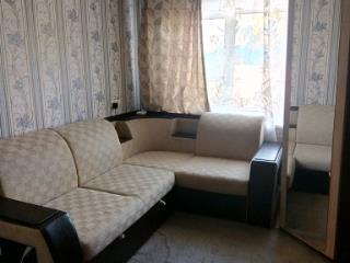 Купить комнату по адресу: Екатеринбург г ул Сулимова 28