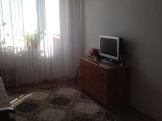 Продажа квартир: 2-комнатная квартира, Краснодар, Рождественская Набережная ул., фото 1